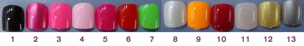 jinsan-poupee-grandeur-nature-silicone-couleur-ongles