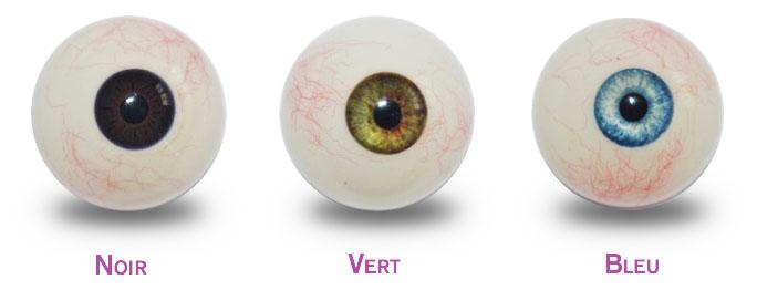 jinsan-poupee-grandeur-nature-silicone-couleur-yeux