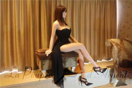 Maiden Doll 165cm Sexdoll Poupée Gonflable Sexuelle Lovedoll France