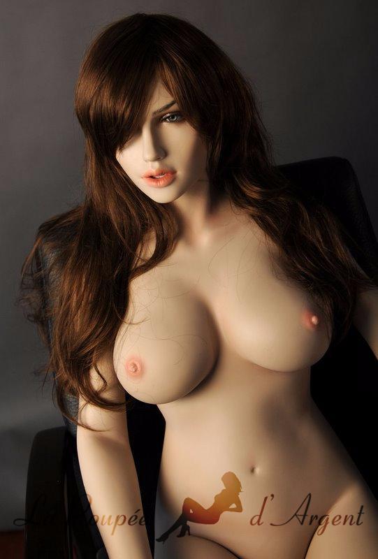 busty tabitha taylor topless