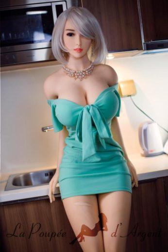Poupée pour adultes JY Doll 170cm