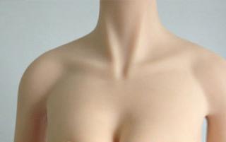 WM Dolls 100cm Couleur de peau Naturelle